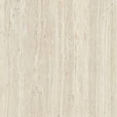 Biancogres Porcelanato 83x83 Tesoro Di Toscana Retificado Acetinado [m²]
