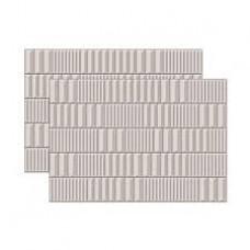 Ceusa Revestimento Canudos Off 43,7x63,1 Extra Ref. 8447 Retif. [m²]