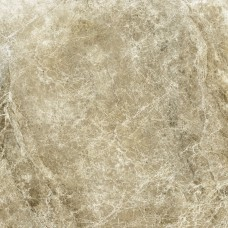 Delta Porcelanato Esmaltado Polido Etna Bege 70x70