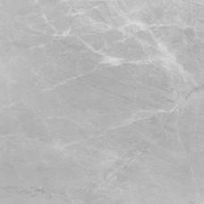 Delta Porcelanato Fuji 70x70 Polido Esmaltado