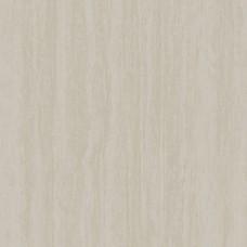 Delta Porcelanato Polido Evora Retificado 60x60 Extra