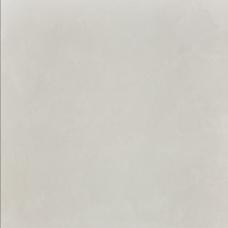 Delta Porcelanato Polido Lisboa Retificado 60x60 Extra