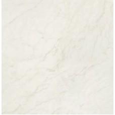 Biancogres Porcelanato 82x82 Extra Marmo Egeu Pol. [m²]