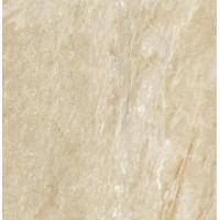 Biancogres Porcelanato 60x60 Extra Pietra Di Versale Sabbia Retif. [m²]