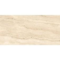 Biancogres Porcelanato 52,7x105 Extra Travertino Navona Retif. [m²]