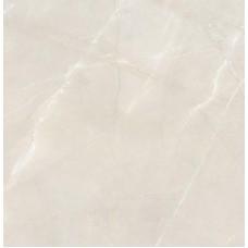 Biancogres Porcelanato 62x62 Extra Pulpis Bg Pol. [m²]