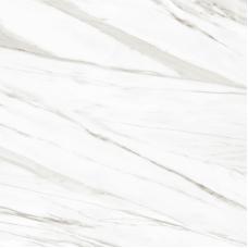 Delta Porcelanato 70x70 Extra Asti Marmo Pol. [m²]
