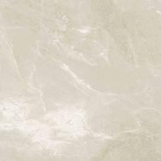 Delta Porcelanato 70x70 Extra Fuji Sand.Pol. [m²]