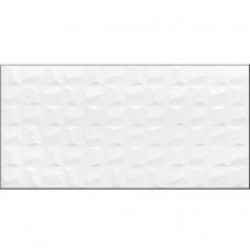 Eliane 30x90 Extra Cubic Wh [m²]