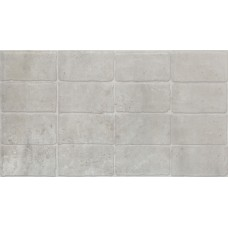 Eliane 32,5x59 Extra Mini Brick Cimento Ma [m²]