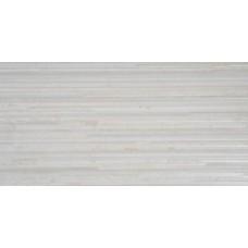 Bella Domus Porcelanato 35x70 Extra Slice Stone Sand. [m²]