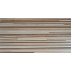 Bella Domus Porcelanato 35x70 Extra Slice Wood Mix [m²]