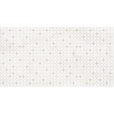 Ceusa Revestimento 33,8x64,3 Extra Ref.2896 Retif. [m²]