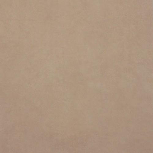 REALCE 61021 61 X 61 CEMENT BEIGE PURE BRILHO [m²]